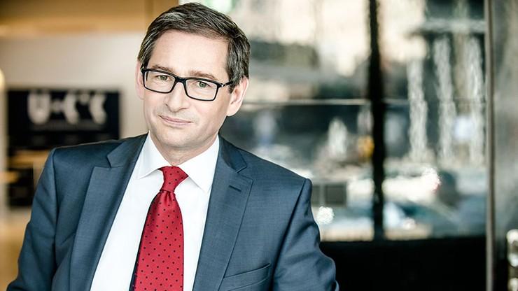 Premier odwołała prezesa UOKiK Adama Jassera
