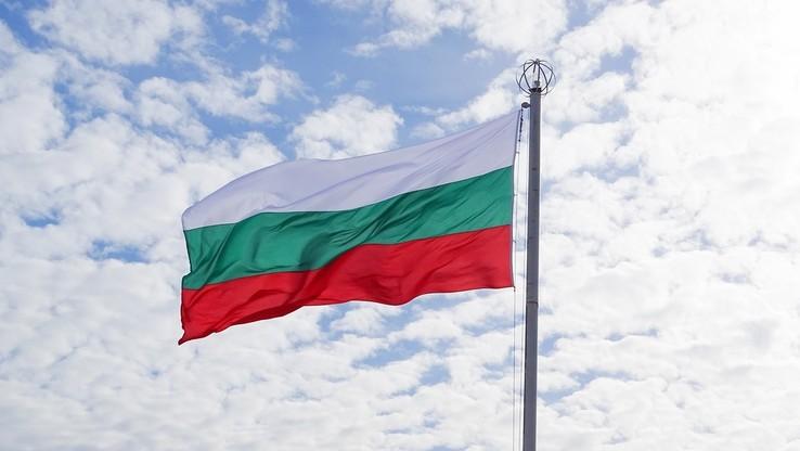Bułgarski parlament odrzucił większościową ordynacje wyborczą