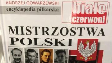 2016-12-06 Kołtoń: Gigant Gowarzewski! Teraz seria MISTRZOSTWA POLSKI - STULECIE!