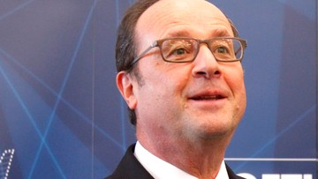 15-09-2016 11:18 Francja sondaż: kandydaci lewicowi bez szans nawet na drugą turę