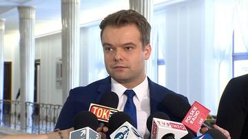 06-04-2016 17:18 Rzecznik rządu ws. stanowiska KE: nie można stawiać rządu pod ścianą