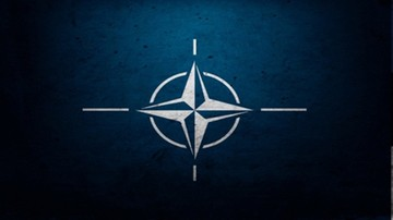 18-05-2016 21:39 Zakaz zgromadzeń w czasie szczytu NATO. Projekt specustawy w Sejmie