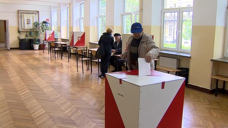 Sąd Najwyższy: wybory do parlamentu z 2015 roku – ważne