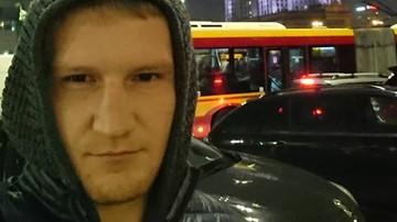 2016-11-07 KSW 37: Wolański poznał rywala. Będzie walczył z Rajewskim