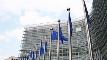 21-06-2017 13:02 Źródło: szczyt UE ma dać zielone światło na przedłużenie sankcji wobec Rosji