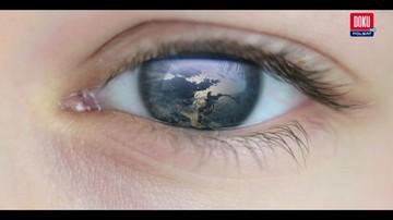 Nowy kanał dla pasjonatów świata. Polsat Doku rusza 10 lutego