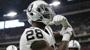 2017-12-04 NFL: Raiders znów wygrywają, niepewna przyszłość Janikowskiego