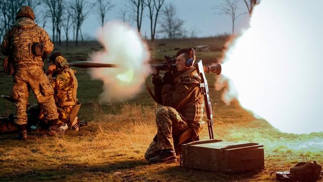 ONZ: 32 cywilów zginęło w Donbasie w ostatnich 3 miesiącach
