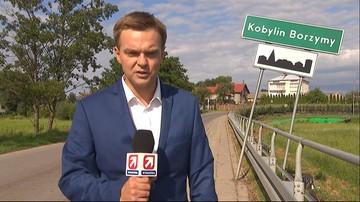 24-07-2017 07:49 85 proc. mieszkańców tej gminy poparło w wyborach PiS. Jak komentują protesty?