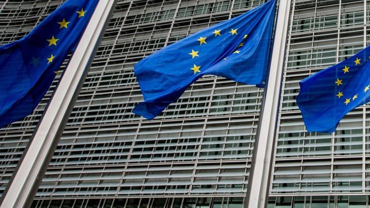 KE: w Unii Europejskiej nie ma miejsca na ekstremizm, nietolerancję i ucisk