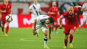 2015-12-07 Młodzi piłkarze Zorii Ługańsk wyrzuceni z klubu za ustawianie meczów