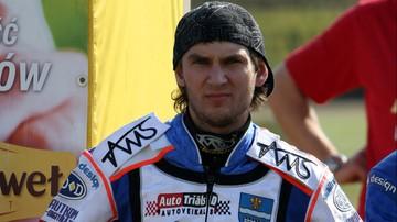 2017-05-08 Bogdanow z dziką kartą na Grand Prix Łotwy