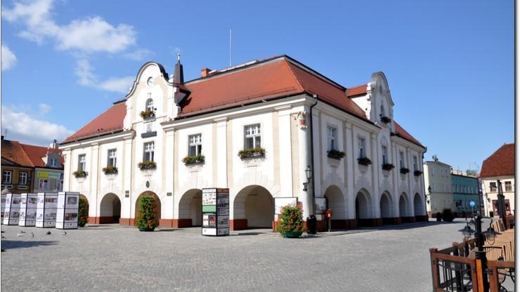 Wielkopolskie: nie odwołano władz Jarocina. Referendum nieważne