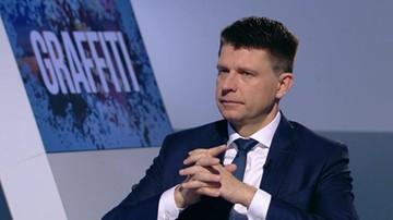 Petru: byłbym skłonny zagłosować za rezolucją PE
