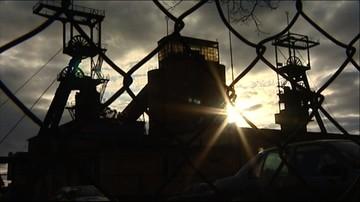 24-09-2016 07:10 Śmiertelny wypadek w kopalni miedzi Polkowice-Sieroszowice. Zginęło dwóch górników