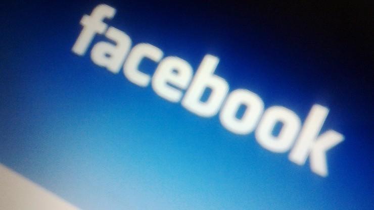 """Facebook będzie odpowiadać przed polskim sądem za """"dyskryminację"""""""