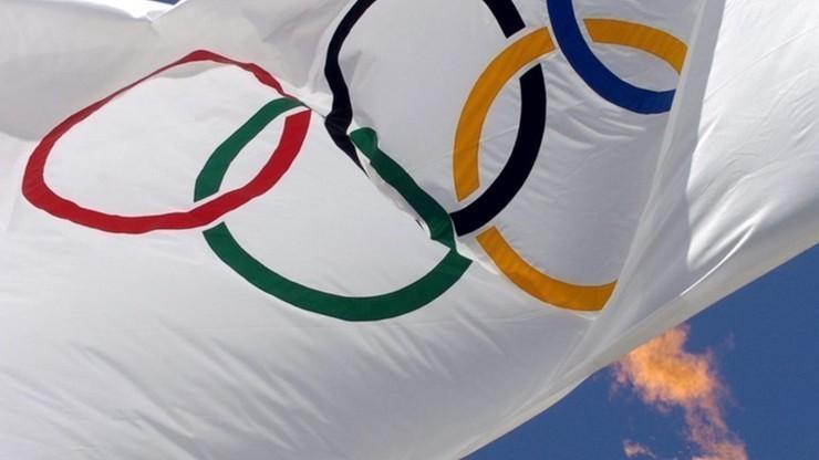 MKOl zdyskwalifikował dwie rosyjskie lekkoatletki za doping w Londynie