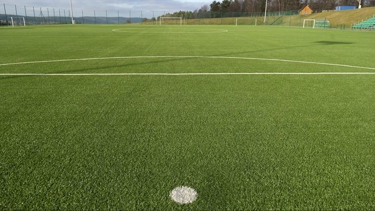 PZPN ma nowy projekt dla młodych piłkarek