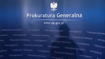 Od marca połączenie stanowisk Prokuratora Generalnego i ministra sprawiedliwości