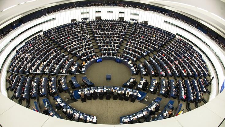 PE przegłosował stanowisko w sprawie reformy ETS