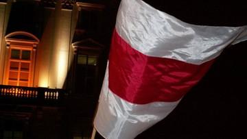 Szef  MSZ Belgii: będziemy rozmawiać z rządem i społeczeństwem Białorusi