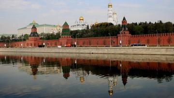 """26-09-2016 13:25 Separatyści zjechali do Moskwy na """"międzynarodową konferencję"""""""
