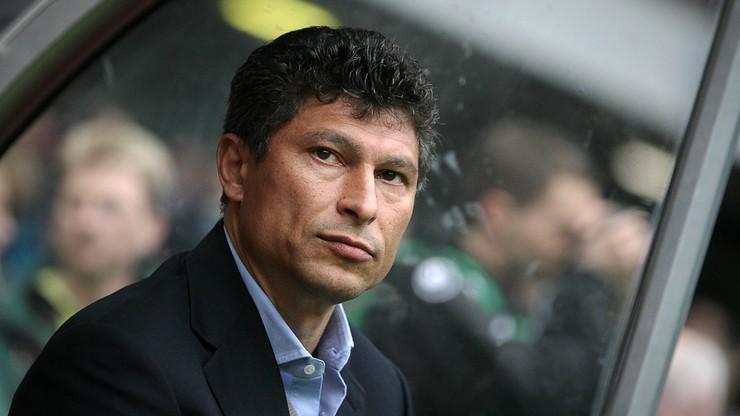 Bałakow: Astana to sukces trenerów z Bułgarii!