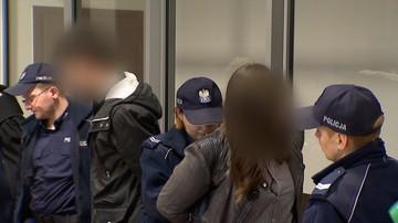 28-01-2016 10:07 Zbrodnia w Rakowiskach - jest apelacja obrony