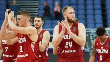 2017-09-04 Eurobasket 2017: Spokój i skupienie w polskim obozie przed meczem z Francją