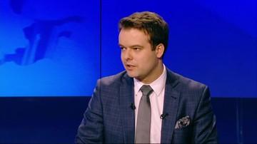 Rzecznik rządu: opinia Komisji Weneckiej jest niewiążąca