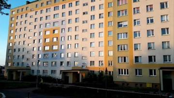 """2017-05-22 """"Strażacy wzorowo przeprowadzili akcję"""". Prezydent Koszalina o ewakuacji budynków"""