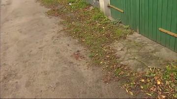 Szczecinek: zakrwawiony noworodek znaleziony przy śmietniku. Jego stan jest ciężki