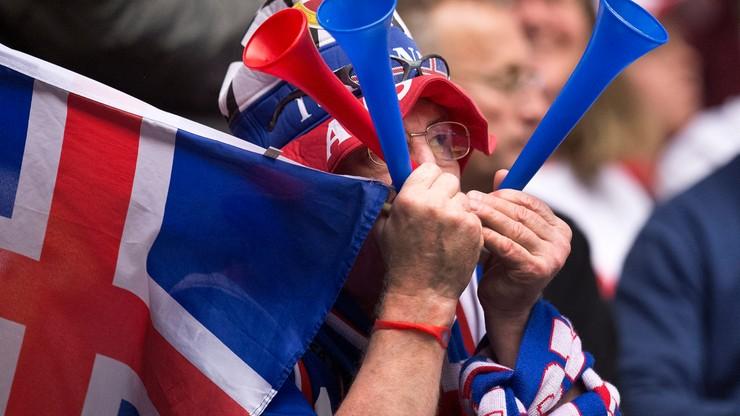 Podczas Euro 2016 Islandia się wyludni?