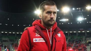 2017-03-15 Dorna powołał kadrę na mecze z Włochami i Czechami