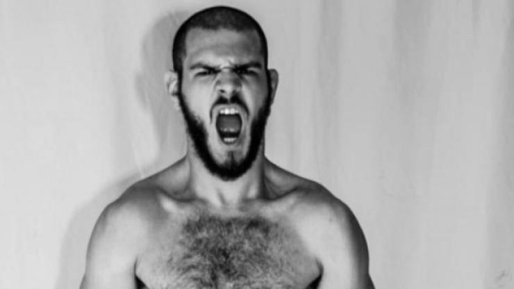 Nie żyje klubowy kolega Jędrzejczyk! Został zastrzelony w swoim domu