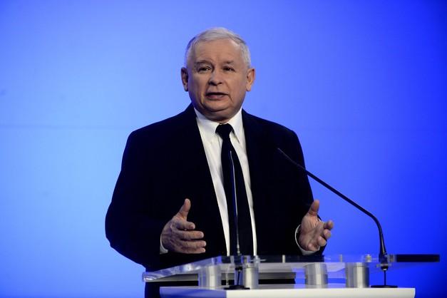 PiS zaproponuje zmiany w Kodeksie wyborczym