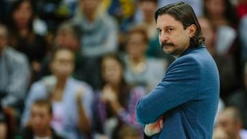 2016-12-12 Bednaruk: Polscy trenerzy nie mają kompleksów
