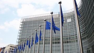 KE: referendum w Holandii bez wpływu na stosowanie umowy UE-Ukraina