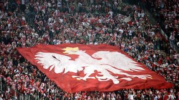 2017-10-30 Wiemy, kiedy pierwsza reprezentacja zagra na Stadionie Śląskim