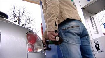 20-02-2016 19:38 W przyszłym tygodniu paliwa nie powinny wyraźnie drożeć