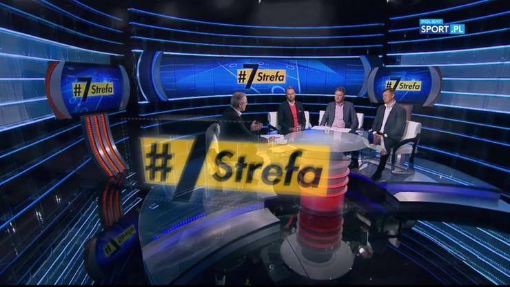 Klubowe Mistrzostwa Świata: Szanse Skry okiem ekspertów #7strefy
