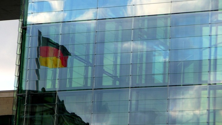 """Niemiecka prokuratura """"wyczerpała możliwości działań"""" przeciw terrorystom"""