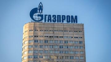 15-03-2016 14:58 Gazprom wystawia Ukrainie wyższy rachunek za gaz. O ponad 2 mld dolarów