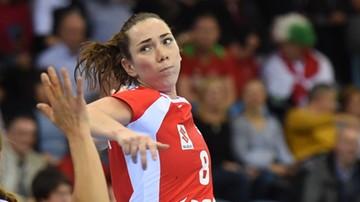 2017-12-05 MŚ w piłce ręcznej 2017: Polska - Norwegia o 20:30