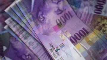 16-03-2017 13:10 Będzie proces grupowy frankowiczów przeciw mBankowi