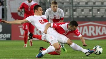 2017-02-01 21 lutego rusza sprzedaż biletów na Młodzieżowe Mistrzostwa Europy!