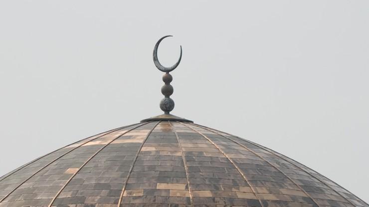 Niemieckie miasto oddało grunty pod budowę meczetów. Za darmo