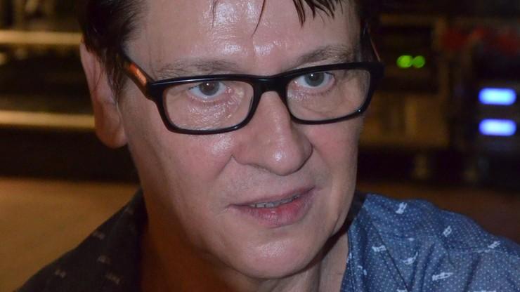 Ruszył proces Maleńczuka oskarżonego o atak na działacza pro-life