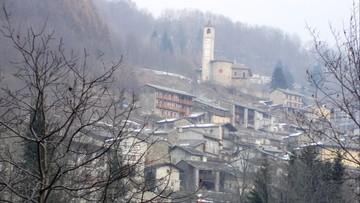 30-01-2016 17:00 Narodziny dziecka świętem we włoskim miasteczku. Pierwsze od 28 lat