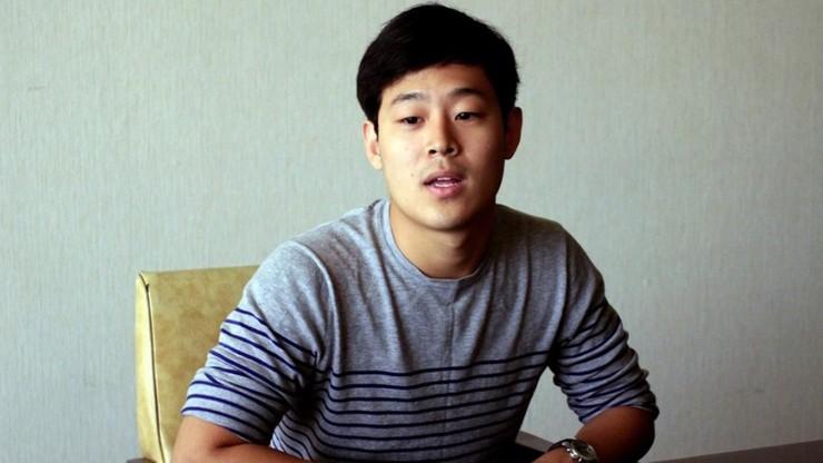 Po pół roku Korea Północna wypuści studenta Uniwersytetu w Nowym Jorku